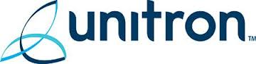 Logo Unitron